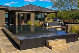 Patio Renovations Perth Concrete Pool Builders Perth Best Quality Pool Construction