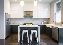 986 43rd street oakland ca 94608 abio properties