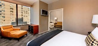 Bedroom Suite Design East Side Hotel Rooms Suites Bentley Hotel Nyc