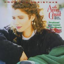 grant christmas home for christmas with grant radio special hosted by jon