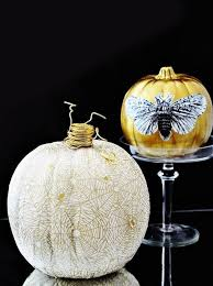 25 halloween decorations apartment ideas fall