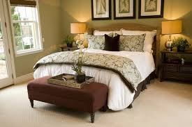 Blue Bedroom Designs 65 Master Bedroom Designs From Luxury Rooms