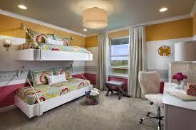 yellow and pink bedroom walls vanvoorstjazzcom