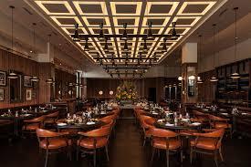 12 best restaurants to take a date in atlanta gafollowers