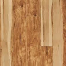 pergo prestige hickory laminate flooring