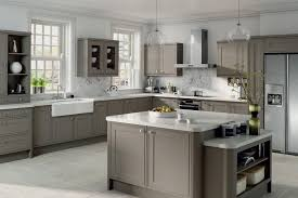 grey kitchen ideas 24 grey kitchen cabinets designs decorating ideas design