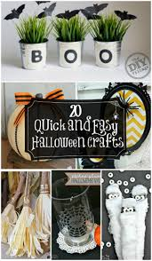 185 best images about halloween fall on pinterest thanksgiving
