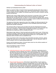 how to format a letter of interest images letter samples format