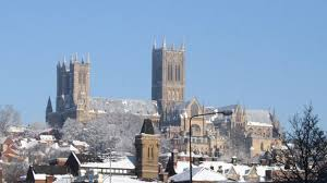 snow to fall in lincoln this afternoon forecasters predict