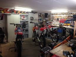 motocross bikes 125cc 1990 vrp mugen 125 rebuilt old moto motocross forums