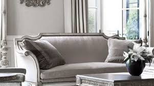 classic home interiors 40 best classic home interior design to style your home