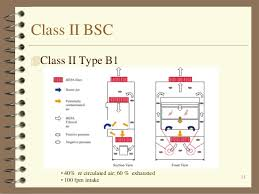 biosafety cabinet class 2 biological safety cabinets bs cs