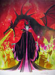 Review Film Maleficent Indonesia | dramaguy.net
