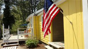 dennis vacation rental home in cape cod ma 02670 id 25993