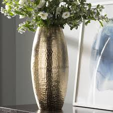 Oversized Vase Floor Vases You U0027ll Love Wayfair