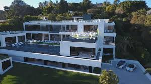 Design Your Own Home With Prices Secret Lives Of The Super Rich U2013 Home Cnbc Prime