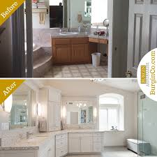 before u0026 after u2013 yorba linda bathroom remodel 15 pics burgin