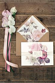 Wedding Invitations Cards Uk Rustic Farm Wedding Bridesmagazine Co Uk Envelopes Wedding