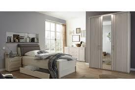Wiemann Schlafzimmer Kommode Wiemann Mainau Möbel Set Polar Lärche Möbel Letz Ihr Online Shop