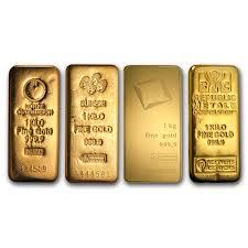 1 kilo gold bullion bar for sale buy large gold bars apmex bullion
