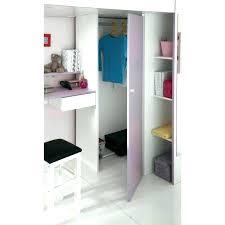 meuble gain de place chambre meuble gain de place chambre gain de place chambre lit gain de place