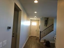 Ceiling Lights For Sitting Room Light Led Closet Light Fixtures Hallway Sensor Lights Sitting Room