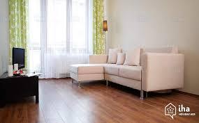chambre d hote prague location prague karlin pour vos vacances avec iha particulier