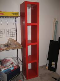 tall narrow bookshelves termites in furniture industrial rolling