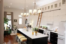 island kitchen and bath kitchen bathroom design ideas gbc kitchen and bath