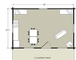 one cabin plans one room log cabin plans inspiration homes plans