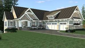 home plans for sloping lots sloping lot house plans home designs the house designers