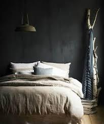 chambre sol gris chambre sol gris chambre deco decoration chambre sol gris d co