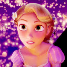 princess rapunzel tangled images rapunzel wallpaper