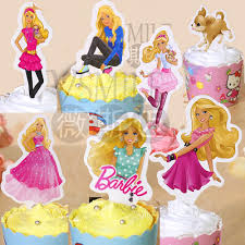 online get cheap kid birthday cake designs aliexpress com