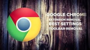 how to remove a chrome extension permanently u0026 more youtube
