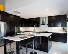 cuisines avec ilot cuisine avec îlot central 43 idées inspirations cuisine avec