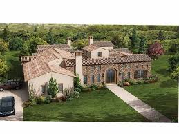 California House Plans At Dream Home Source California Style - California home designs