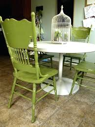 dining room sets kitchen dining room furniture the home depot grey