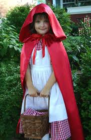 little red riding hood halloween costume toddler little red riding hood dress costume set custom child size red
