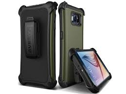 Rugged Mobile Phone Cases Top 5 Rugged Cases For Samsung Galaxy S6 Android Central