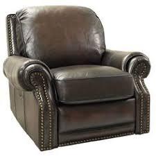 barcalounger premier reclining sofa barcalounger premier reclining sofa coffee a perfect complement