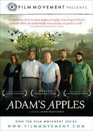 adam u0027s apples buy foreign film dvds watch indie films online