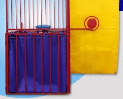 dunk tank for sale dunk tanks for sale easy to assemble dunk tanks