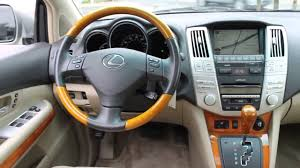 lexus floor mats rx400h 2007 lexus rx 400h partsopen