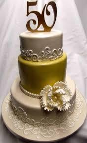 50th wedding anniversary cakes 50th wedding anniversary cake designs melitafiore