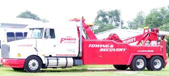 truck wreckers kenworth truck trailer transport express freight logistic diesel mack