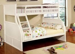 White Twin Bedroom Set White Twin Bedroom Set Home Design Ideas