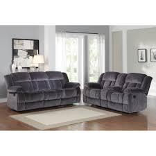 Wicker Glider Patio Furniture - interior furniture glider sofa glider loveseat porch bench