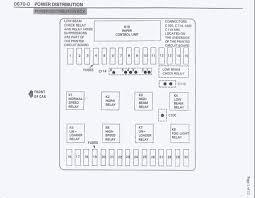 1991 e30 fuse box diagram 1991 wiring diagrams instruction