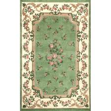 Green Area Rug 8x10 Green Area Rugs Acalltoarms Co